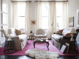 Interior Decorating Magazines by Apartment Cool Apartment Therapy Living Room Inspirational Home