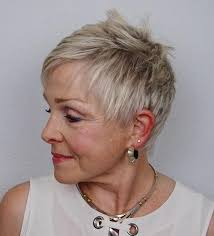 virtual hairstyles for women over 60 with fine hair 60 best hairstyles and haircuts for women over 60 to suit any taste