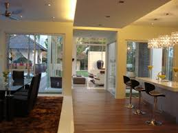 interior design for a bungalow house rift decorators