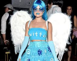 Couture Halloween Costumes 70 Celebrity Halloween Costumes Brit