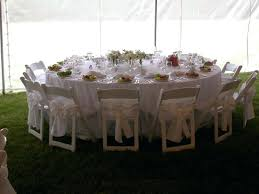 tablecloth for round table that seats 8 60 inch round table seats how many architecture extremely creative