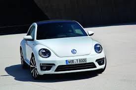 volkswagen japan volkswagen beetle reviews specs u0026 prices top speed