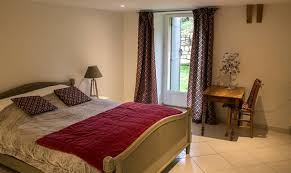 chambre hote figeac chambre d hote figeac 7 locations de vacances 224 figeac chambre