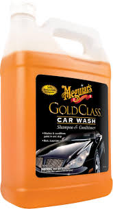 amazon com car care automotive finishing cleaning kits