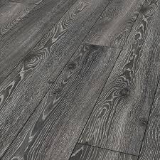 Laminate Flooring Scotland Highland Oak Black Mammoth Laminate Flooring Simple Buy Mammoth