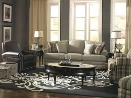 Living Room Furniture Lazy Boy Lazy Boy Living Room Furniture Dkkirova Org