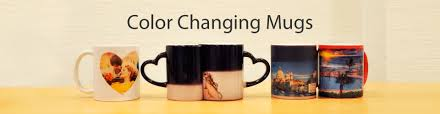 color changing mugs sun fly sublimation