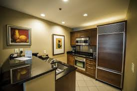 mgm grand signature 2 bedroom suite 17 beautiful mgm signature one bedroom balcony suite floor plan