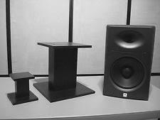 speaker stands ebay