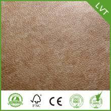 supply vinyl flooring with fiberglass fiberglass vinyl flooring