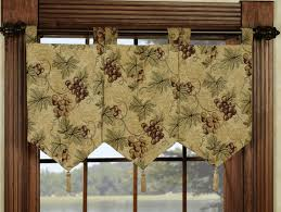 coffee themed kitchen curtains 2017 also window with images choose