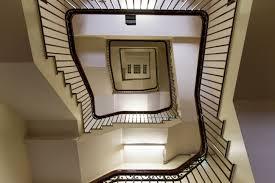 Home Design Courses Sydney Flexible Study The University Of Sydney