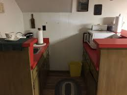 apartment with garage basement apartment with garage entrance lee u0027s summit best places