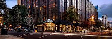 Luxury Hotel In Washington D The St Gregory Hotel Washington Dc Boutique Hotel