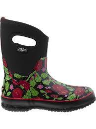 womens garden boots size 12 amazing garden boots design ideas amazing simple on garden