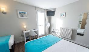 chambre hotes pornic les chambres brit hotel pornic hotel des alizés