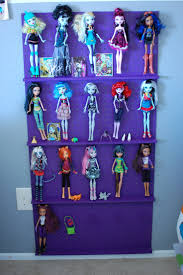 100 monster high bedroom decorating ideas best 25 monster