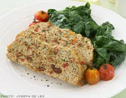 Dinner Ideas For A Diabetic Turkey Meatloaf Diabetes Friendly Low Carb Meal Ideas To Gain