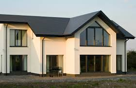 Home Decor Ireland Mannion Build Expertise Dublin Building Contractors U2013 First Eco