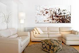 wanddeko wohnzimmer ideen wanddekoration ideen wohnzimmer amocasio