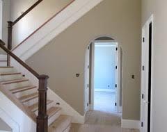 35 best livingroom new house images on pinterest beautiful homes