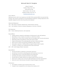 cover letter online resume templates microsoft word resume