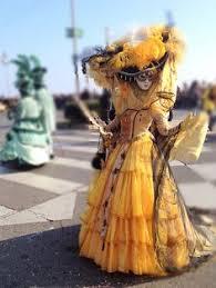 venice carnival costumes carnival costumes venice veneto italy venice images