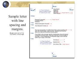 Resume Spacing Format Beamer Thesis Presentation Template Dissertation Topics In Medical