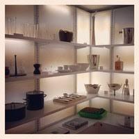 Hive Modern Furniture by Hive Modern Design Furniture Home Store In Pearl