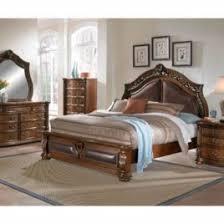 Art Van Bedroom Sets El Dorado Furniture Bedroom Set Kellen Owenby Art Van Bedroom Sets