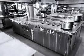 cuisine professionnelle cuisine professionnelle à montbonnot martin grenoble dans l isère