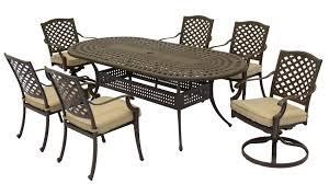Patio Dining Sets Toronto - marvellous patio set for home u2013 patio set big lots patio set