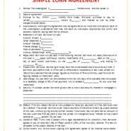 blank to do checklist template word image vatansun
