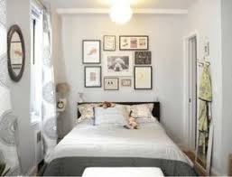 How To Decorate Small Spaces 5 Inexpensive Ways To Decorate A Small Room