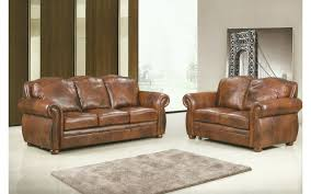 Leather Recliner Sofa Sets Sale Antique Leather Recliner Couches For Sale Buy Online Prices