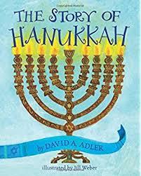 hanukkah clearance the hanukkah mice steven kroll shapiro 9780761454281
