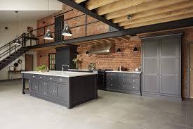 industrial style kitchen islands cozy ideas industrial style kitchen island table faucet lighting