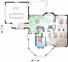 Highclere Castle Floor Plan by 100 Victorian Floorplans Collection Victorian Farmhouse