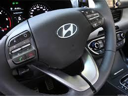 Hyundai I30 2011 Interior Hyundai I30 2017 Pictures Information U0026 Specs