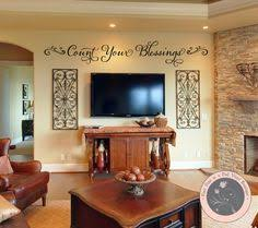 Wall Decal Quotes For Bedroom by Best 25 Christian Wall Decals Ideas On Pinterest Wall Decor
