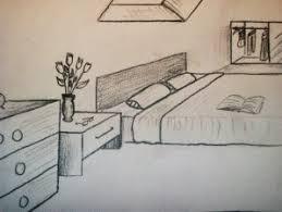 dessiner une chambre en perspective chambre dessin perspective sellingstg com