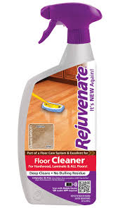 clean and maintain hardwood and all floors prepare your floors