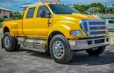 ford f650 custom trucks for sale ford f650 best wallpapers ford ford f650 ford and