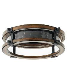 oil rubbed bronze recessed lighting trim shop recessed light trim at lowes com