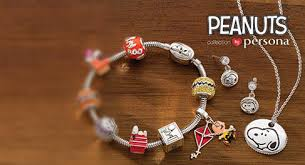 jewelry beads bracelet images Persona beads zales jpg