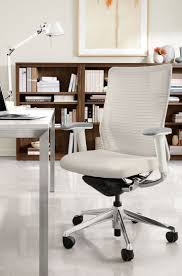 Simple Office Chairs 30 Best Modern Office Chairs Images On Pinterest Modern Offices