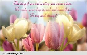 friendship cards free friendship wishes greeting cards 123