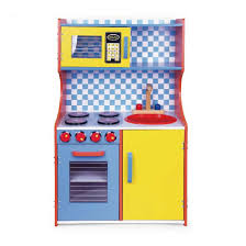 modern kitchen toy 59214 modern kitchen ningbo viga international co ltd