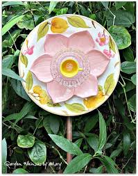the 25 best pink petals ideas on pinterest what colors make