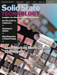 solid state technology insights for electronics manufacturing